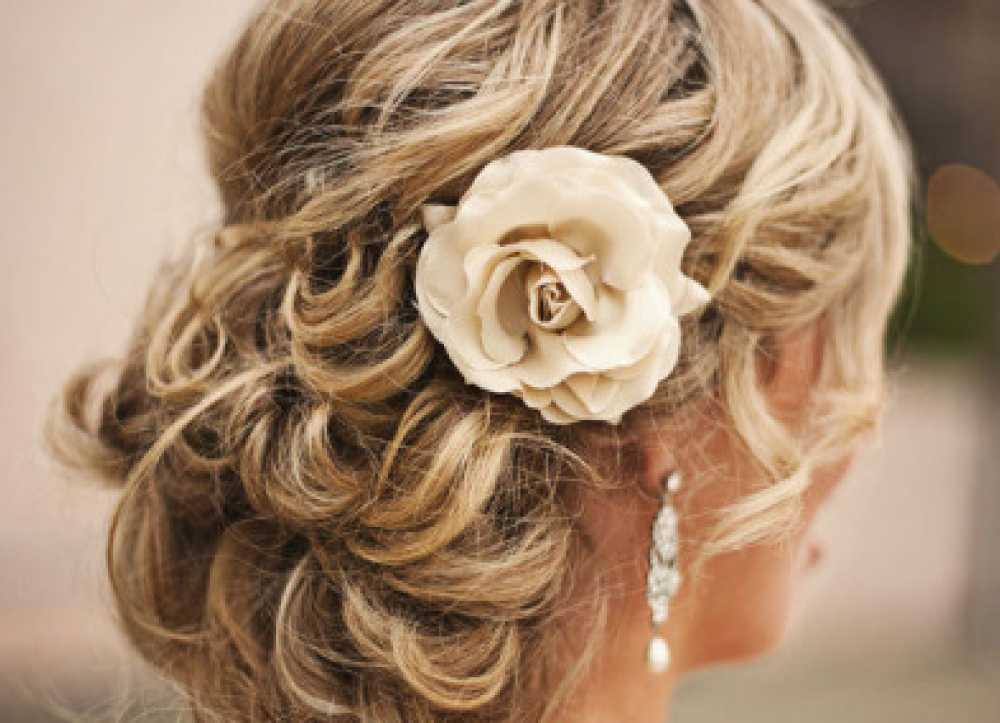 Riley S Bridal Hair Forecast Rainbow Room International